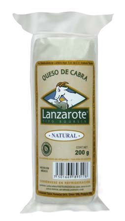 Lanzarote Natural