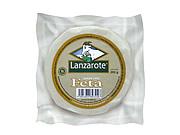 Lanzarote Feta