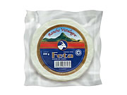 Rancho Vistalegre Feta